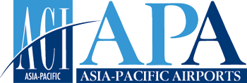 ACI Asia-Pacific Airports