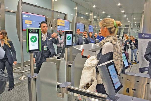 MIA-biometrics